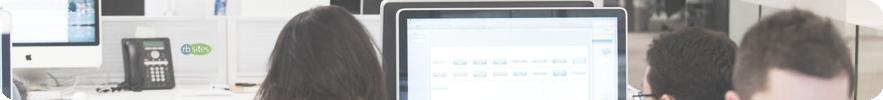 Criação e desenvolvimento de web sites florianópolis