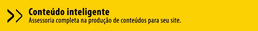 Criar Sites em Florianopolis