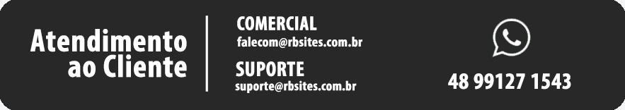 Localização para Criar Sites em Florianópolis