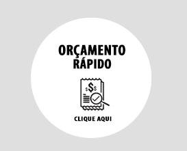 Criação de Web Sites em Florianópolis Floripa
