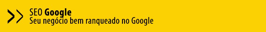 SEO Otimização de sites Florianópolis