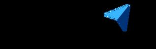 RB SITES – Criação e Desenvolvimento de Sites em Florianópolis, Lojas Virtuais, Identidade visual e Gestão de Redes sociais.