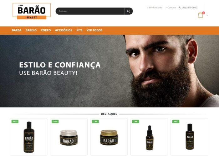 barao-beauty