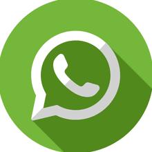 Chat Criação de Sites