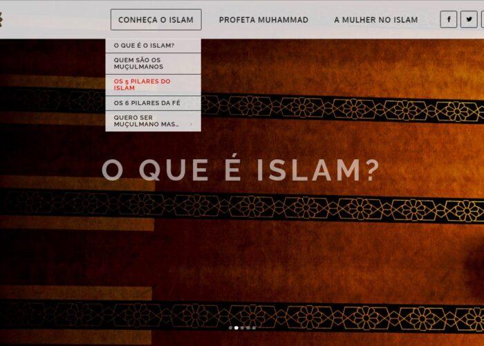 Islam para Todos